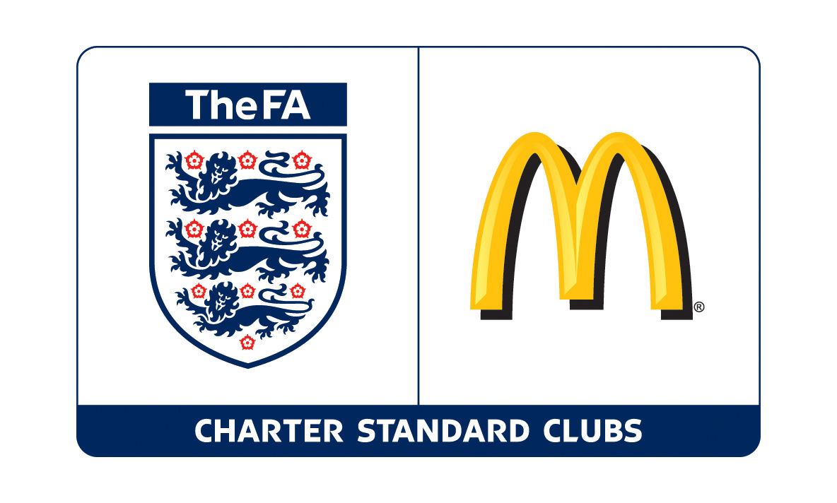 fa-charter-standard
