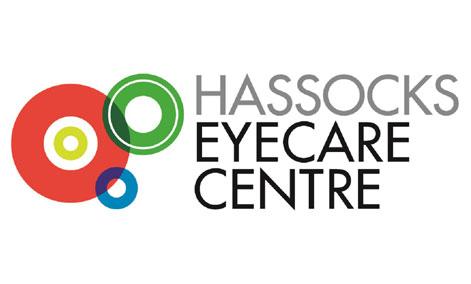 hassocks-eye-care