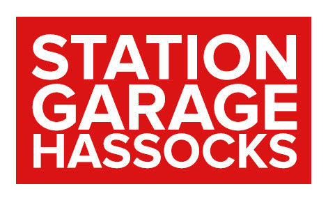 Station Garage Hassocks