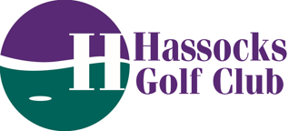 HJFC Annual Golf Day – Thursday 11th May