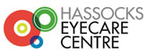 hassocks-eye-care